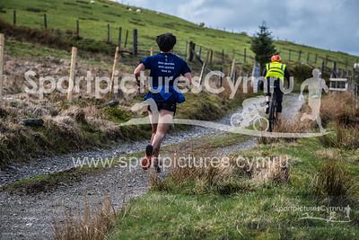 Nant yr Arian Silver Trail - 1004-DSCF9738