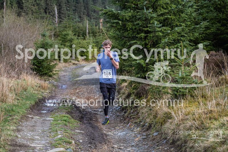 Nant yr Arian Silver Trail - 1014-DSCF9755