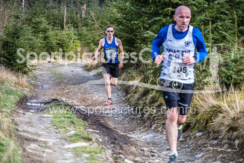 Nant yr Arian Silver Trail - 1007-DSCF9745