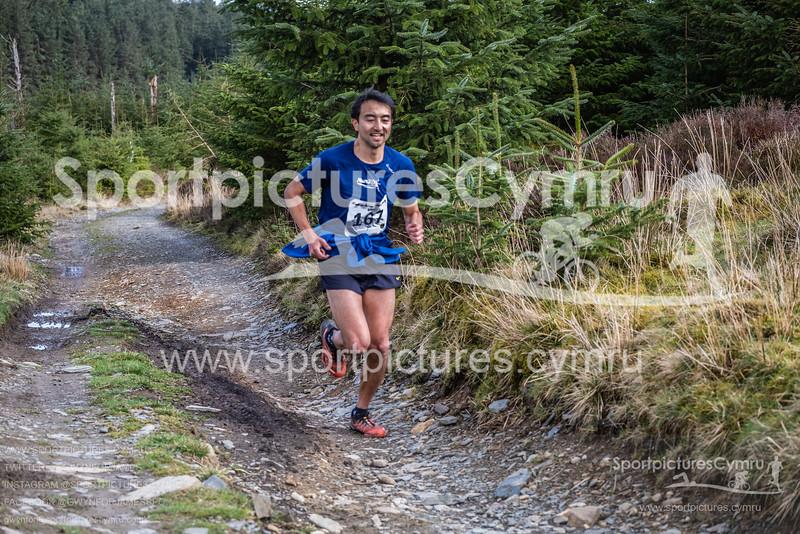 Nant yr Arian Silver Trail - 1003-DSCF9736