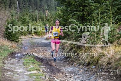 Nant yr Arian Silver Trail - 1010-DSCF9748