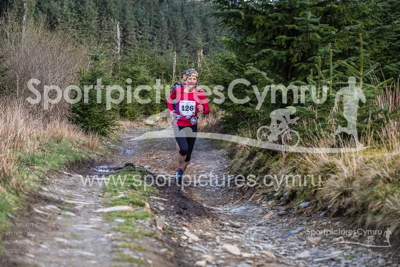 Nant yr Arian Silver Trail - 1023-DSCF9771