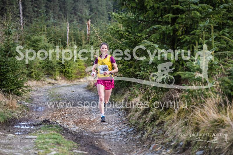 Nant yr Arian Silver Trail - 1009-DSCF9747