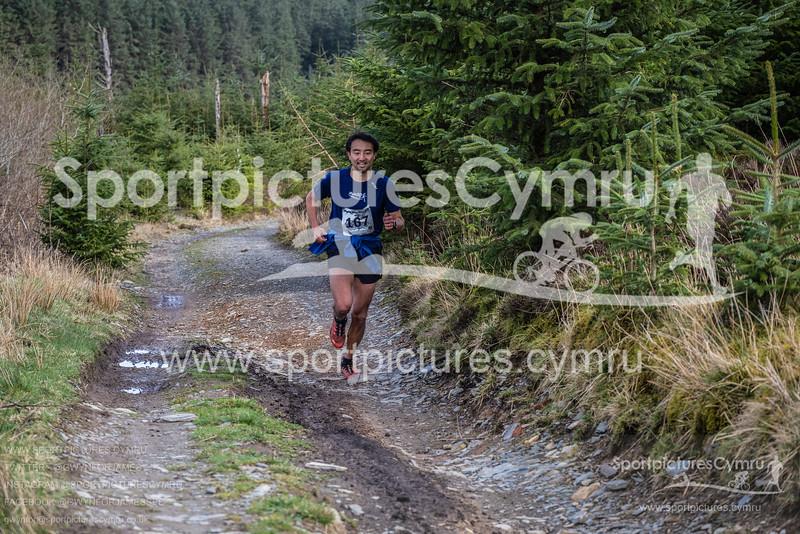 Nant yr Arian Silver Trail - 1000-DSCF9733