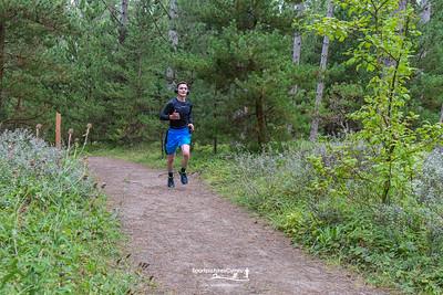 Park Run -3007 -DSC_4972_