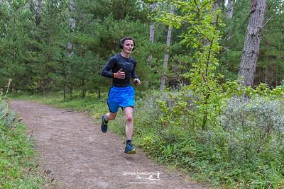 Park Run -3009 -DSC_4974_
