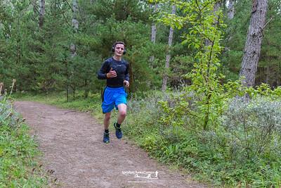 Park Run -3008 -DSC_4973_