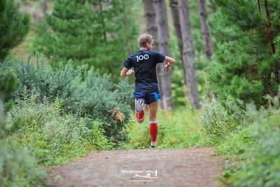 Park Run -3014 -SPC_3315_