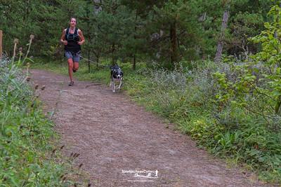 Park Run -3019 -DSC_4976_