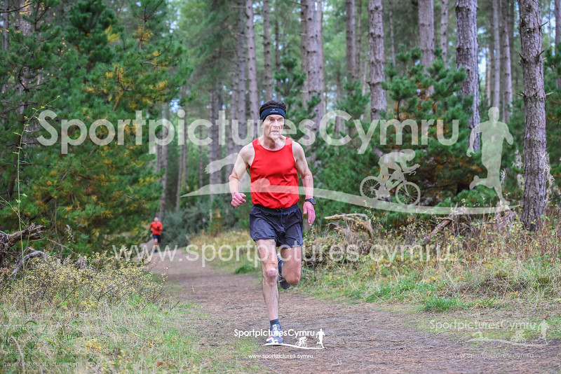 SportpicturesCymru - 5020- SPC_7198