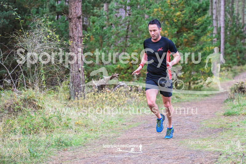 SportpicturesCymru - 5007- SPC_7185