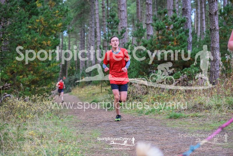 SportpicturesCymru - 5016- SPC_7194