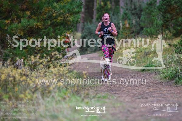 SportpicturesCymru - 5012- SPC_7190