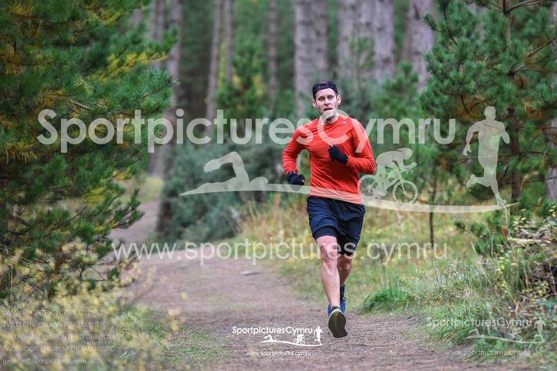 SportpicturesCymru - 5022- SPC_7199