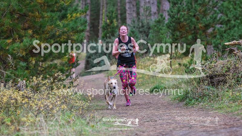 SportpicturesCymru - 5013- SPC_7191