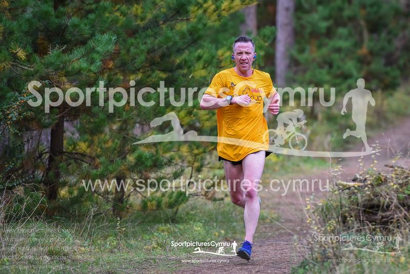 SportpicturesCymru - 5008- SPC_7186