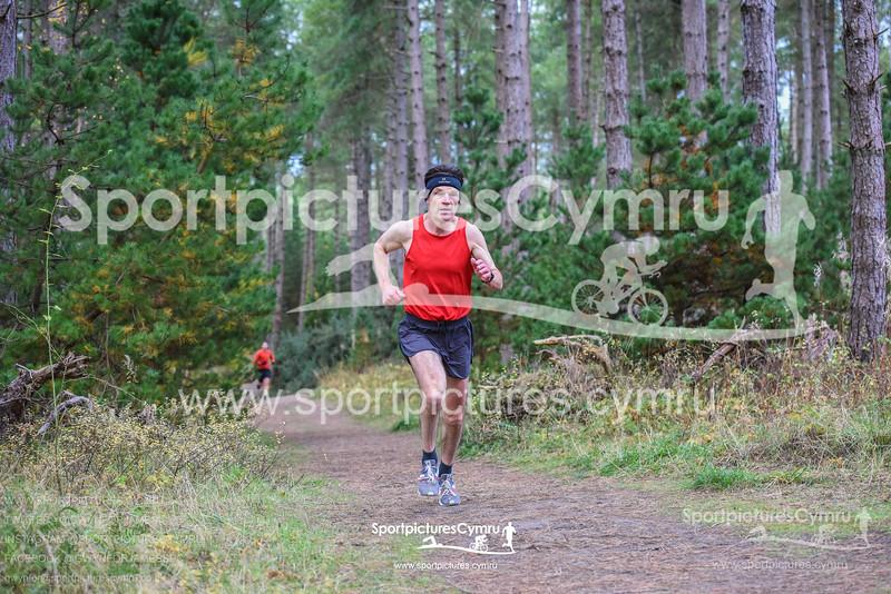 SportpicturesCymru - 5019- SPC_7197