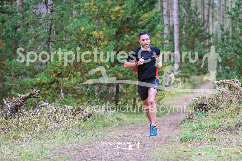 SportpicturesCymru - 5005- SPC_7183