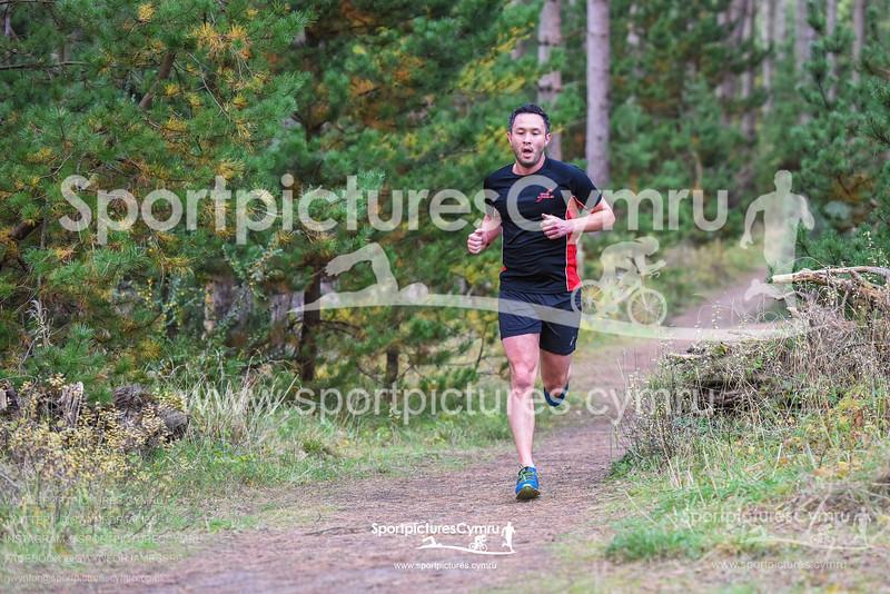 SportpicturesCymru - 5004- SPC_7182
