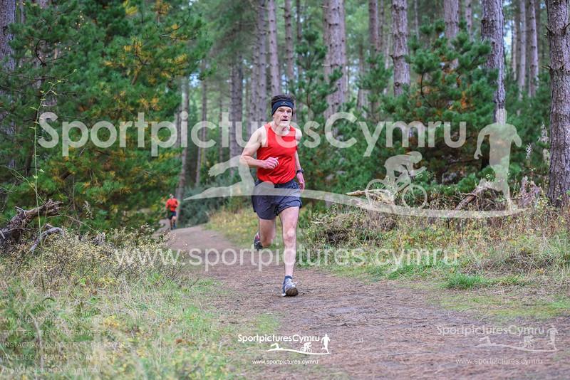 SportpicturesCymru - 5018- SPC_7196