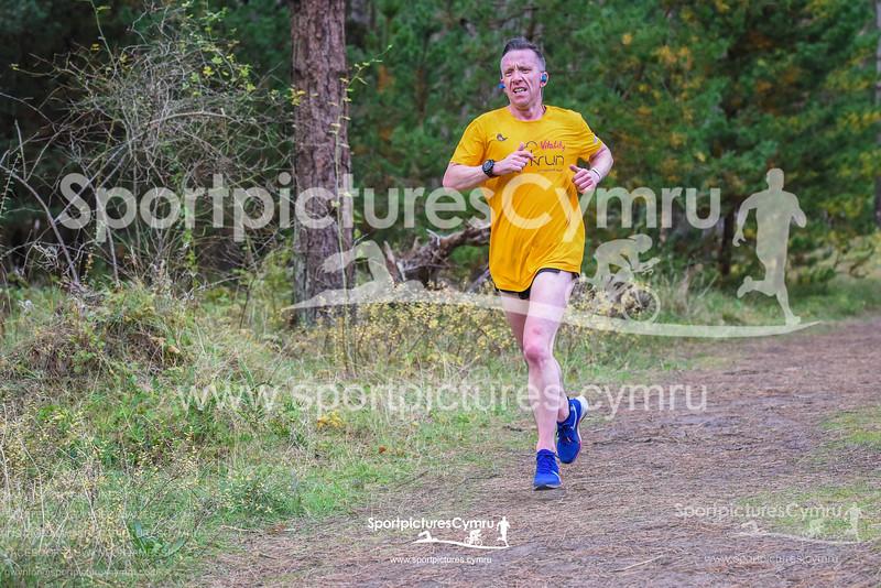 SportpicturesCymru - 5010- SPC_7188