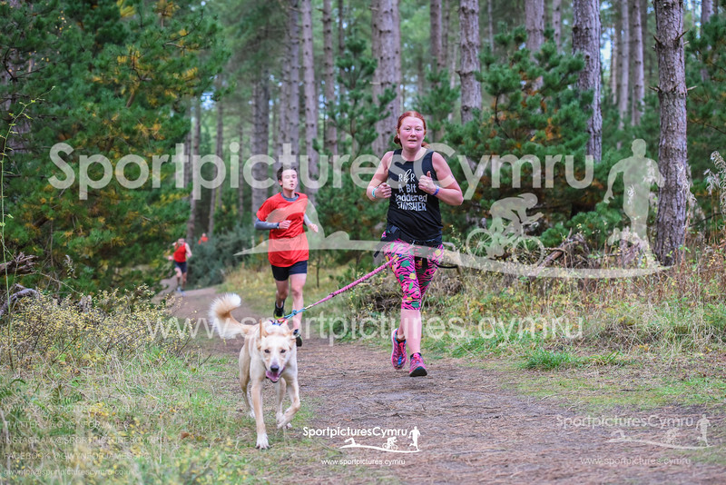 SportpicturesCymru - 5015- SPC_7193