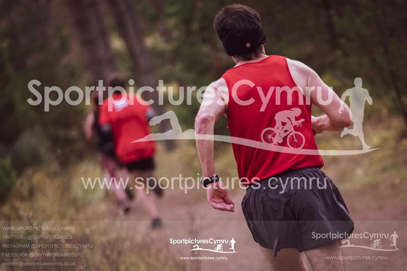 SportpicturesCymru - 5021- DSCF0626