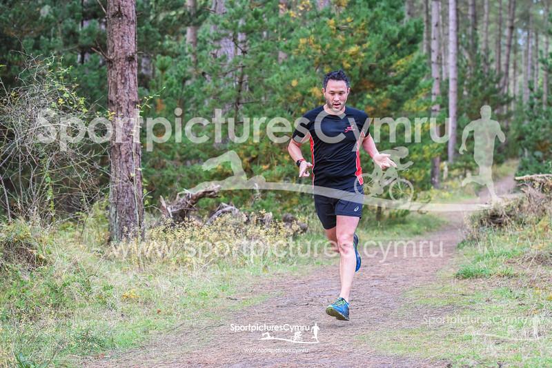 SportpicturesCymru - 5006- SPC_7184