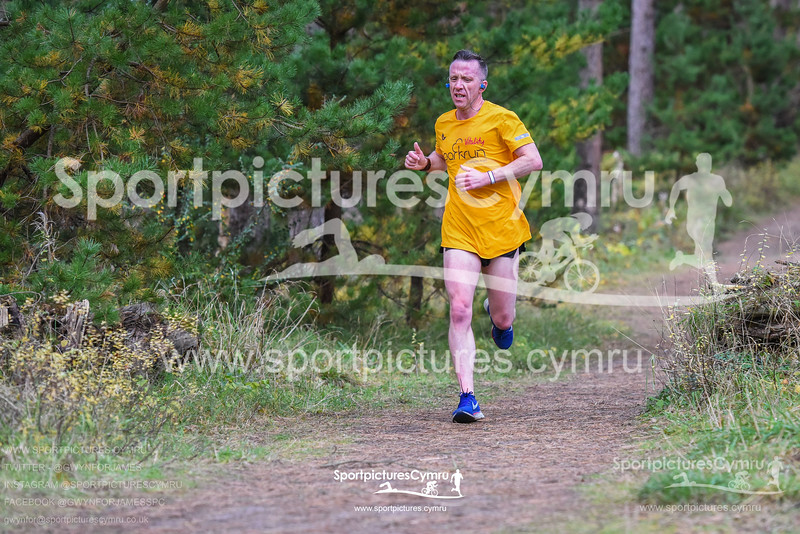 SportpicturesCymru - 5009- SPC_7187