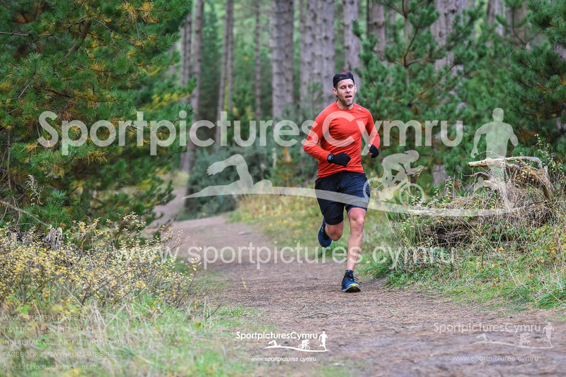 SportpicturesCymru - 5023- SPC_7200