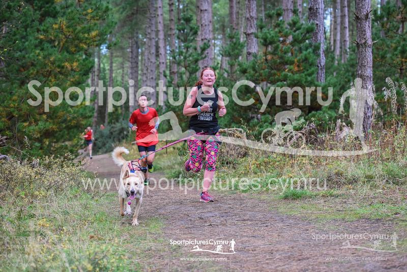SportpicturesCymru - 5014- SPC_7192