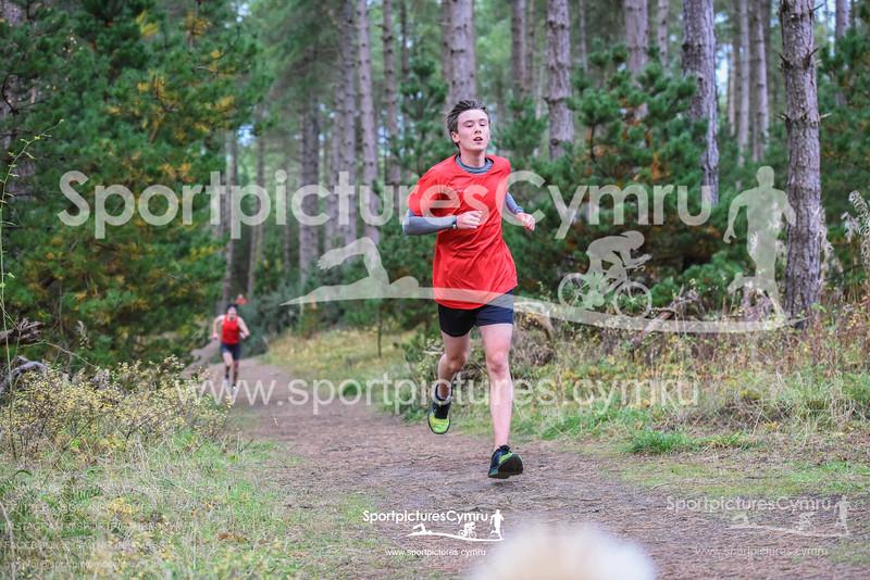 SportpicturesCymru - 5017- SPC_7195