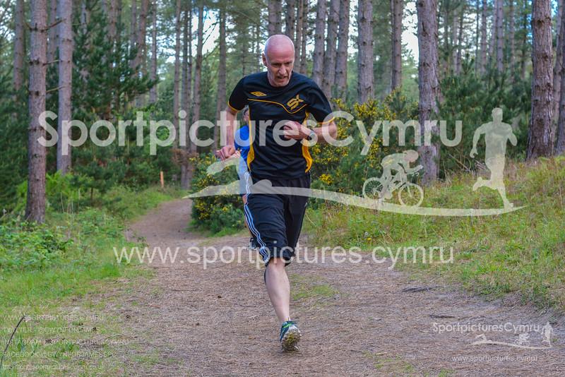 Park Run -3016 -DSC_1468