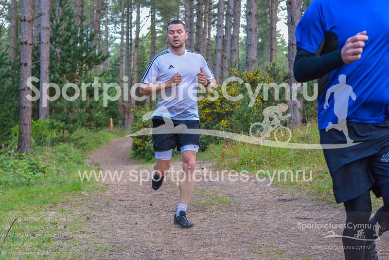 Park Run -3015 -DSC_1467