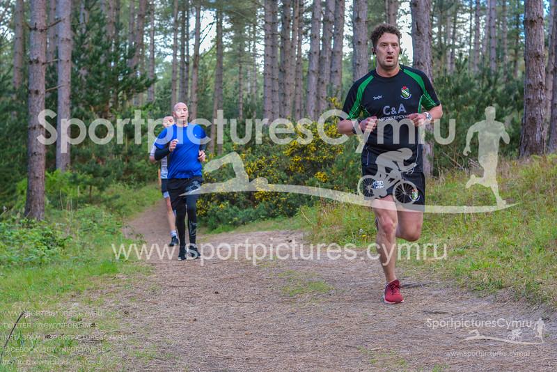 Park Run -3013 -DSC_1465
