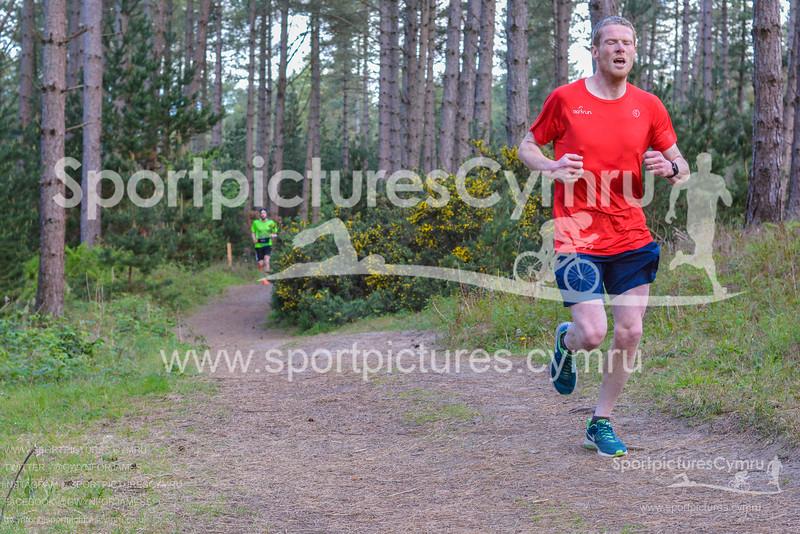 Park Run -3002 -DSC_1454