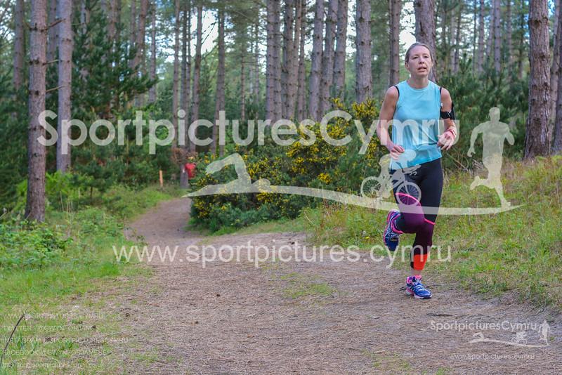 Park Run -3021 -DSC_1473