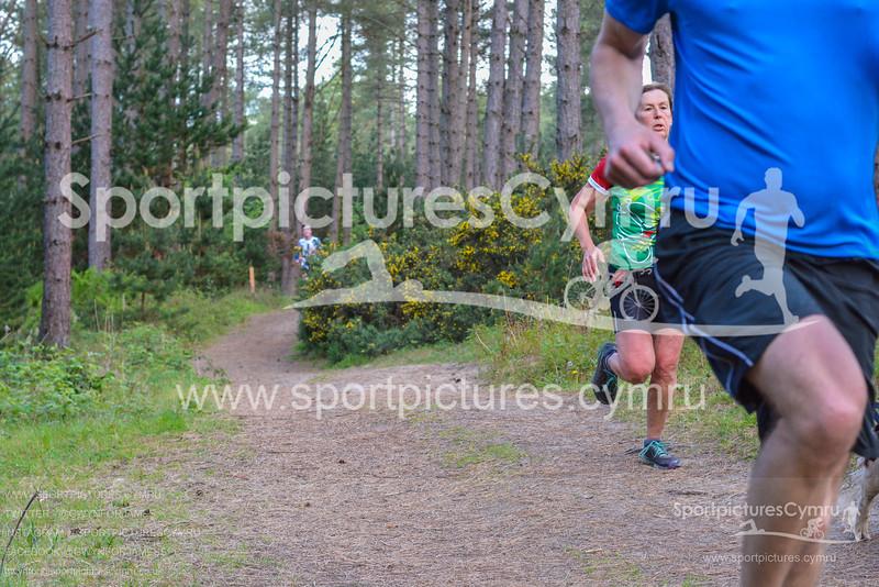 Park Run -3009 -DSC_1461
