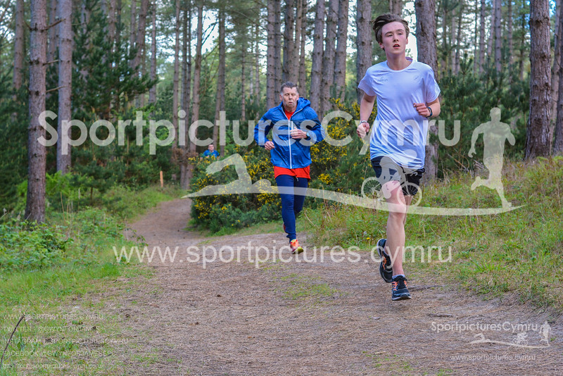 Park Run -3010 -DSC_1462