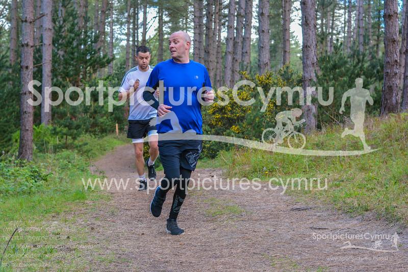 Park Run -3014 -DSC_1466