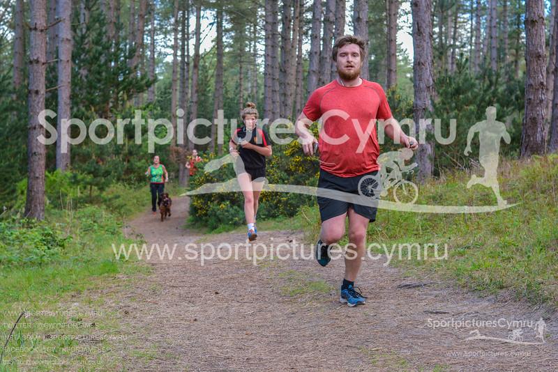 Park Run -3022 -DSC_1474