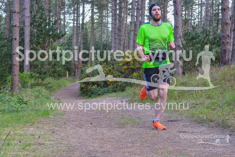 Park Run -3003 -DSC_1455