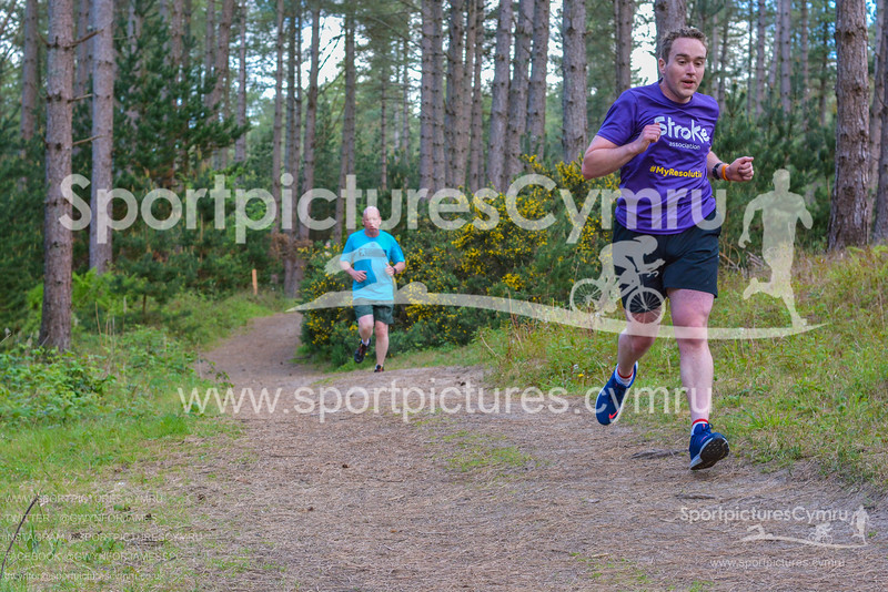 Park Run -3018 -DSC_1470