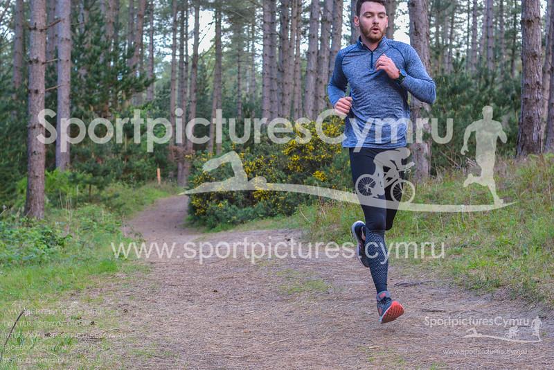 Park Run -3004 -DSC_1456