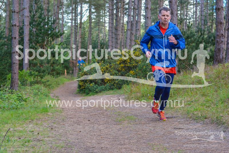 Park Run -3011 -DSC_1463