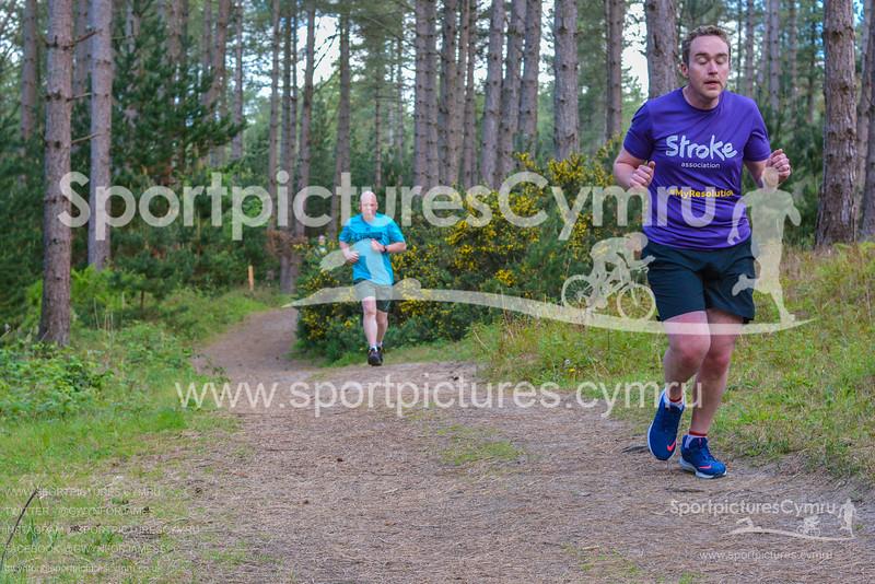Park Run -3019 -DSC_1471