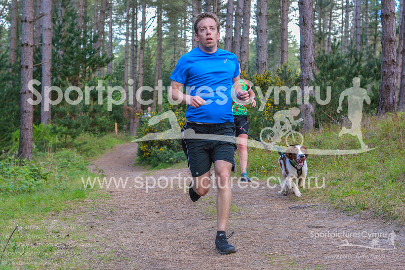 Park Run -3008 -DSC_1460