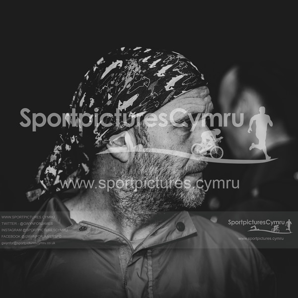 Pen Llyn Ultra - 5017- SPC_5254