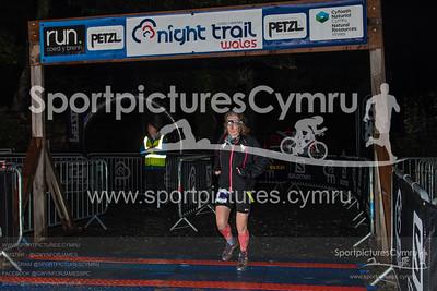 Petzl Night Trail Wales - 5012- DSC_9992
