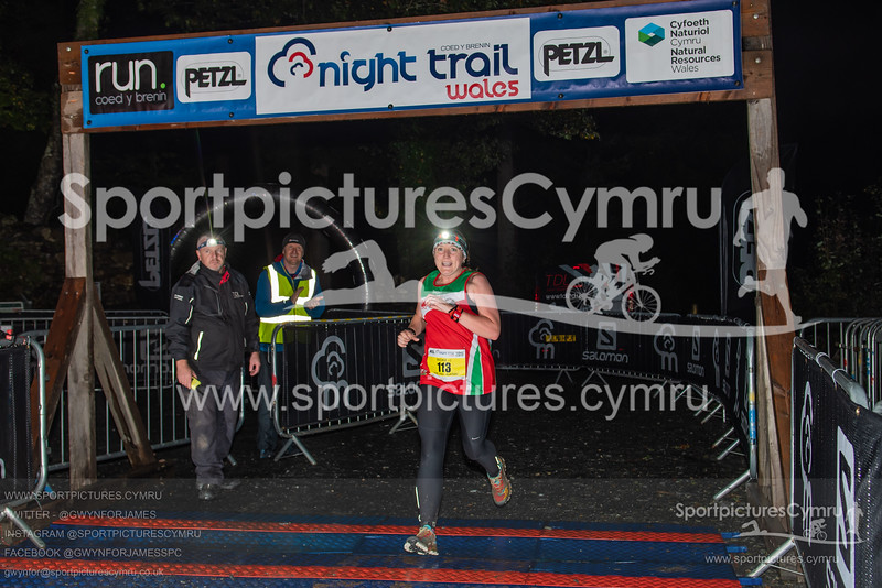 Petzl Night Trail Wales - 5020- DSC_0002